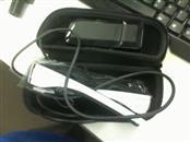 ZEISS VR - Video Glasses CINEMIZER OLED